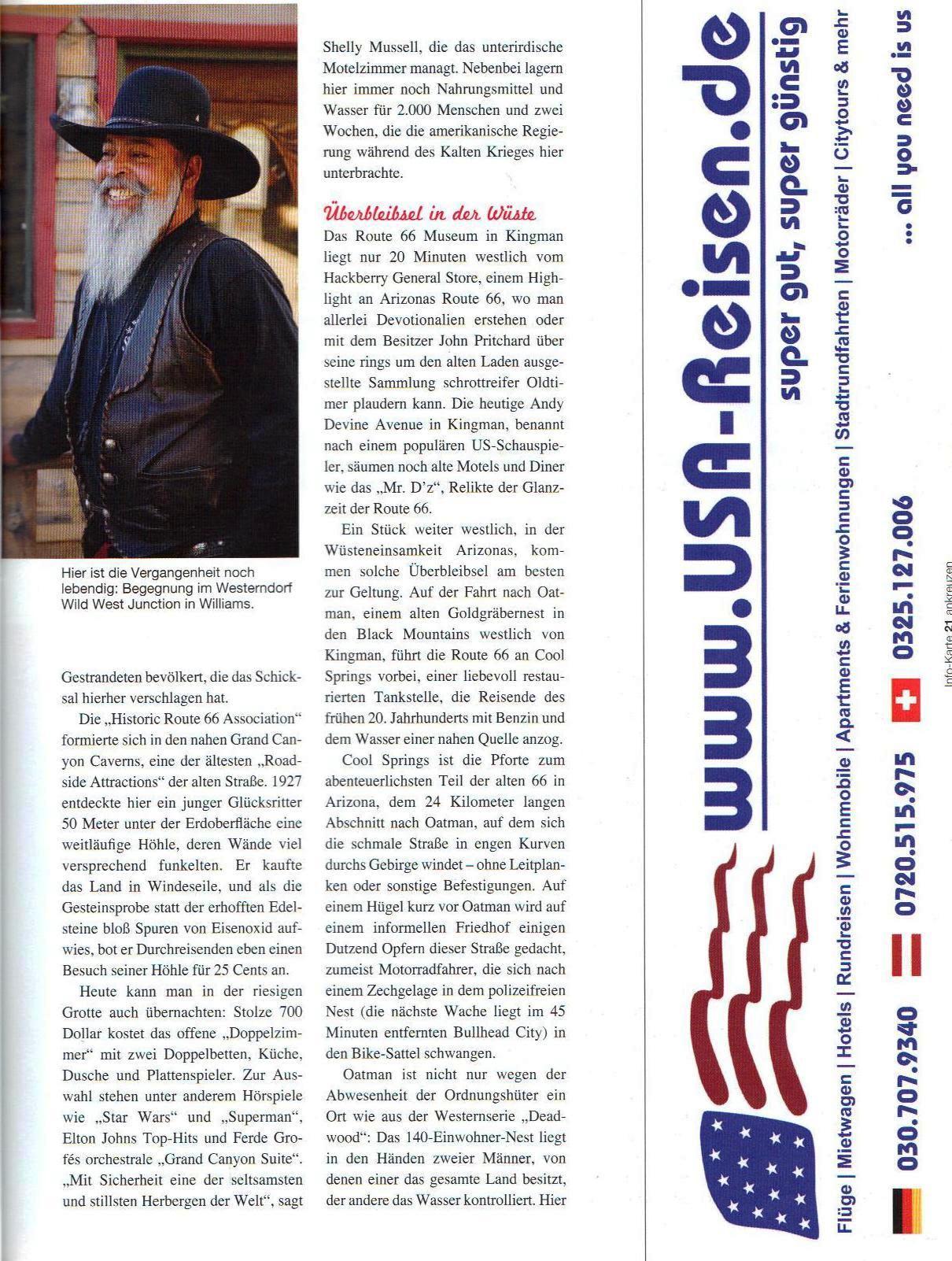 america-journal-9.jpg