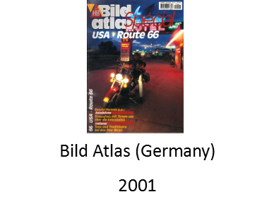 bild-atlas-cover.png