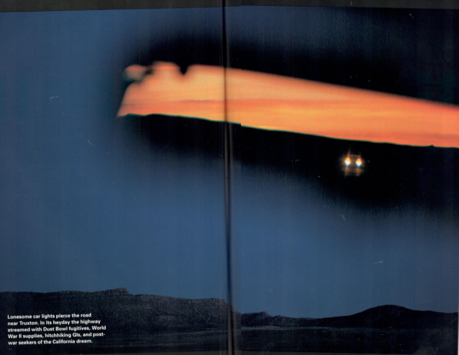 national-geographic-15-16.png