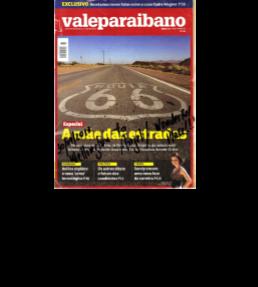 valeparaibano-cover.png
