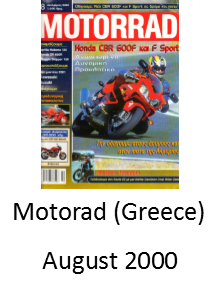 motorad-cover.png