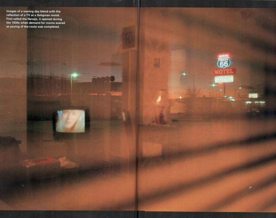 national-geographic-11-12.png