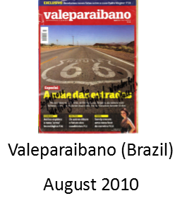 valeparaibano-cover.png